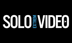 Solo Extrem Video